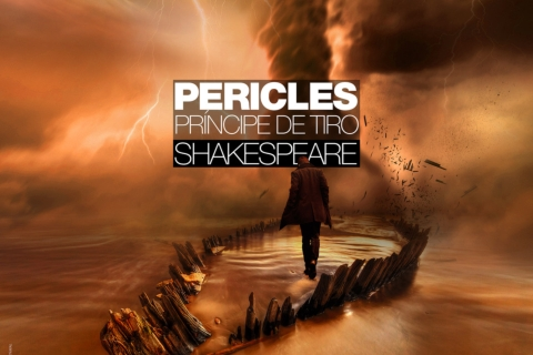 pericles_2