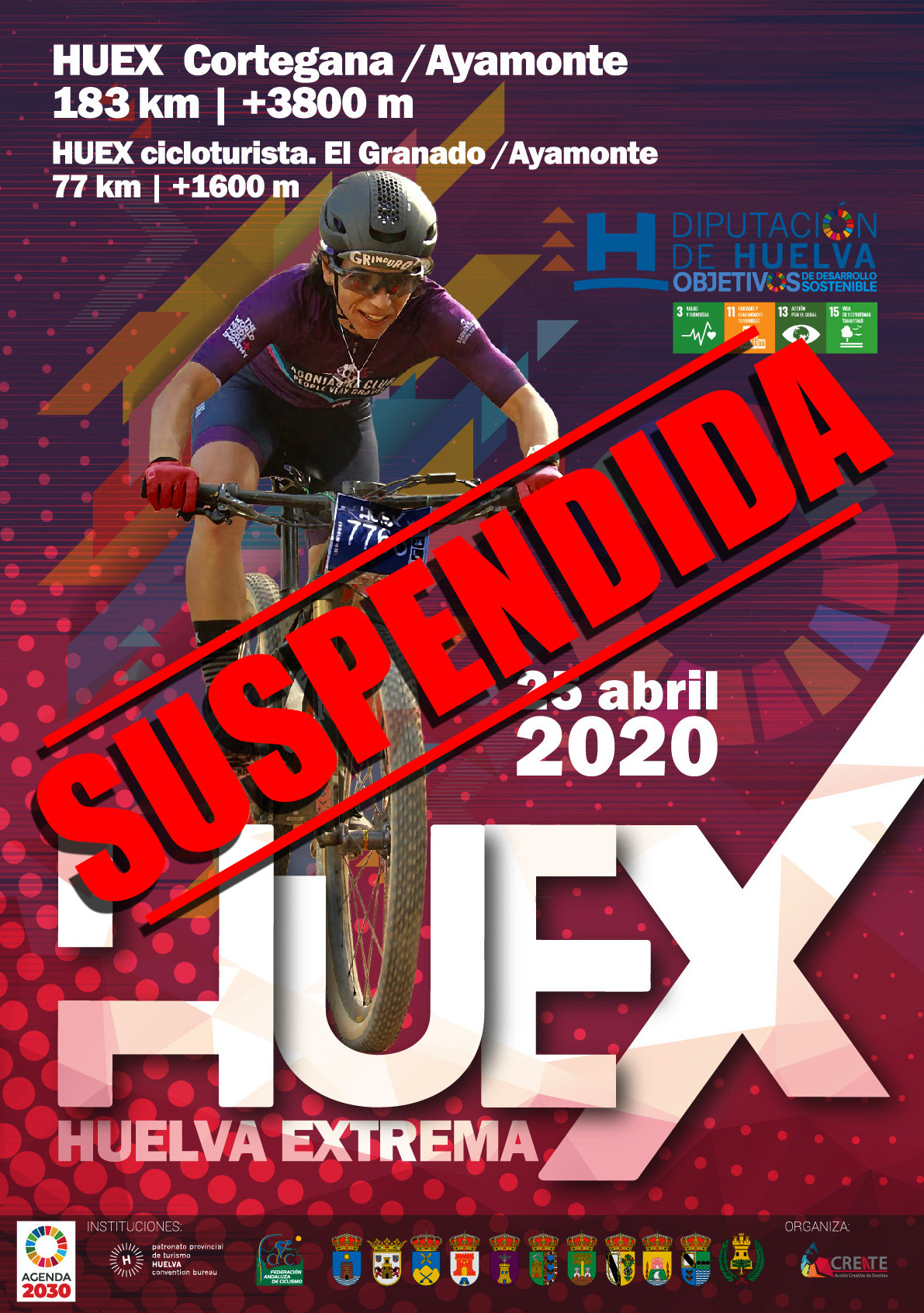 CARTEL HUEX 2020 SUSPENDIDA (1)