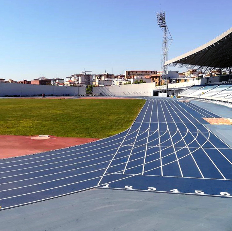 Estadio-Atletismo 1