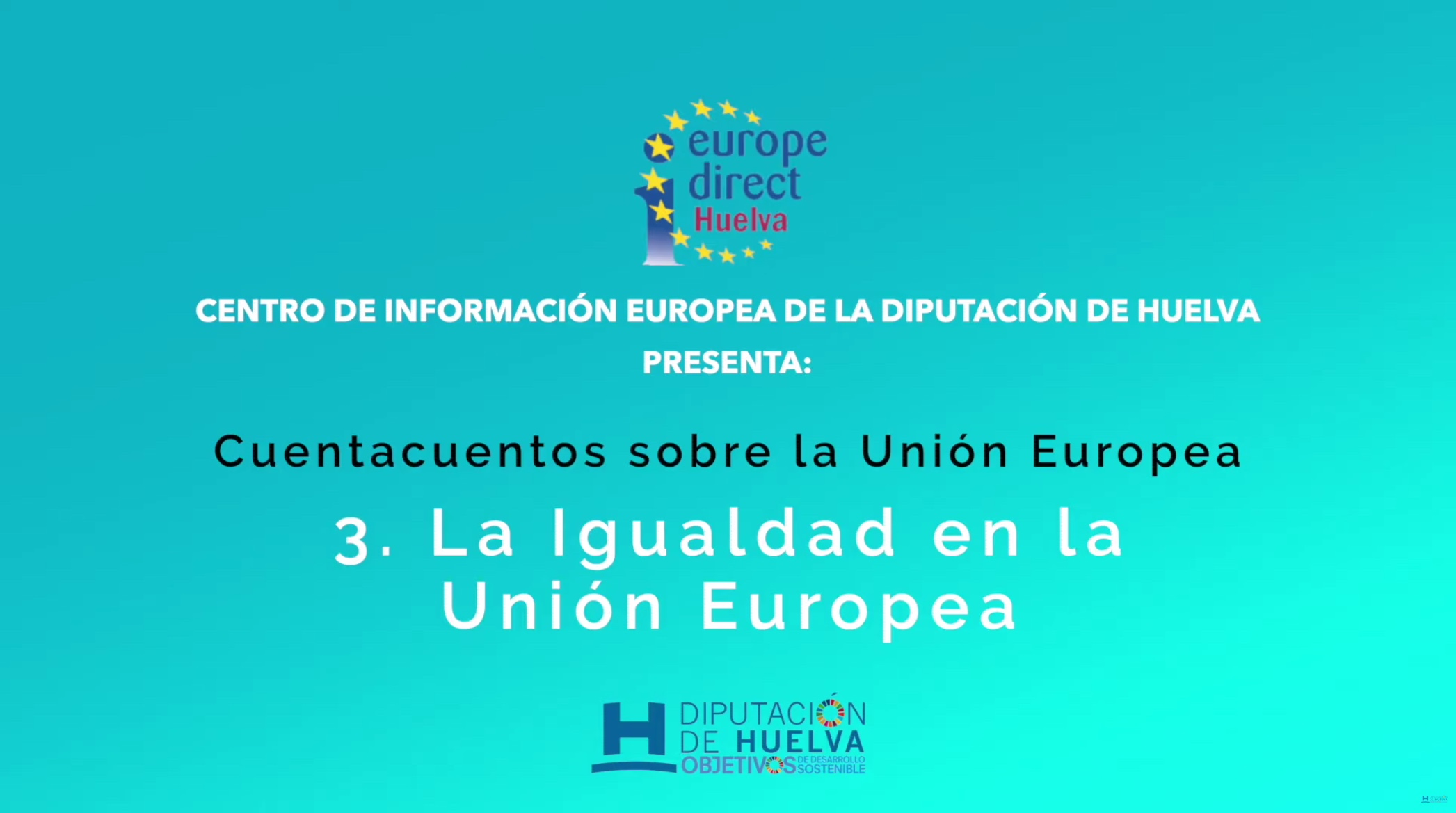 Cuento Europa_07