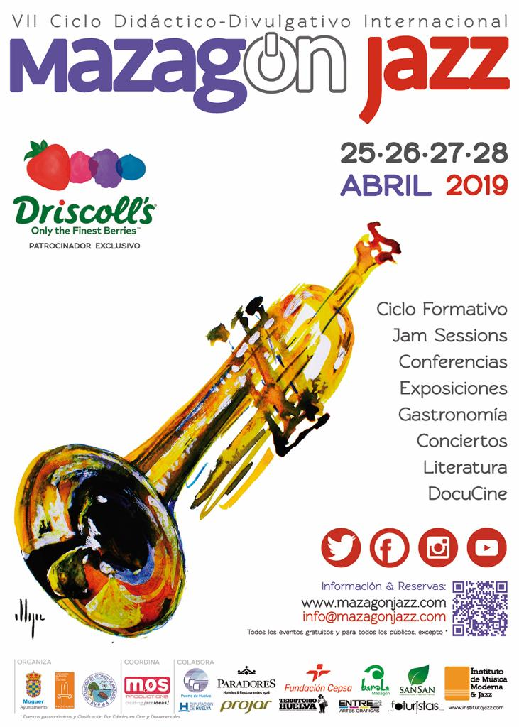 Cartel-Mazagon-Jazz.jpg_318206998