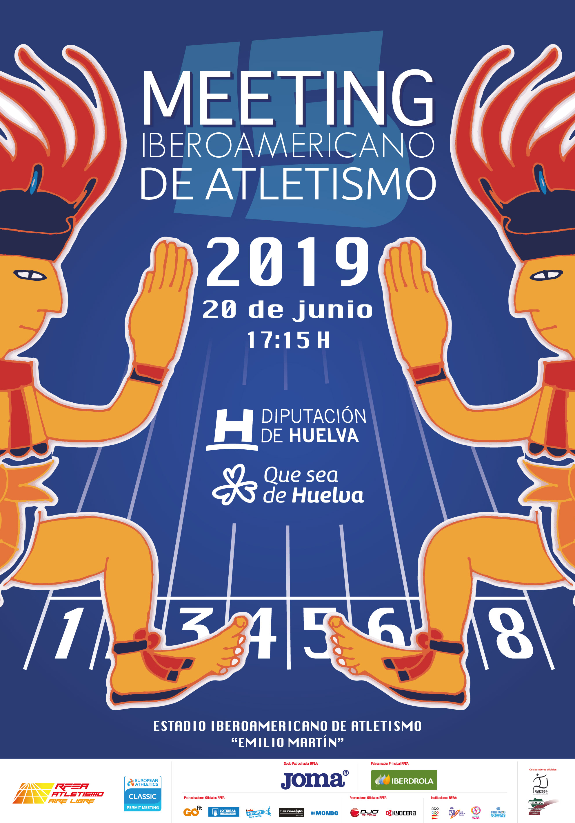 Cartel-15-Meeting-Atletismo-2019