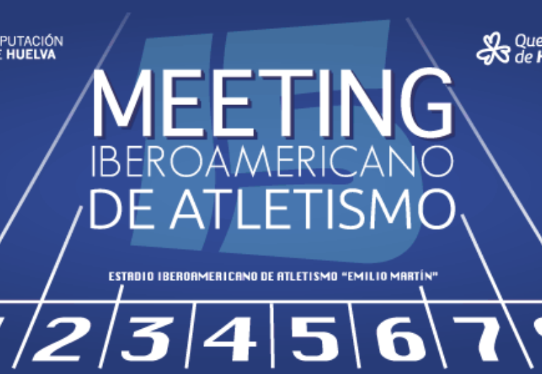 Tesela-web-15-Meeting-Atletismo-2019